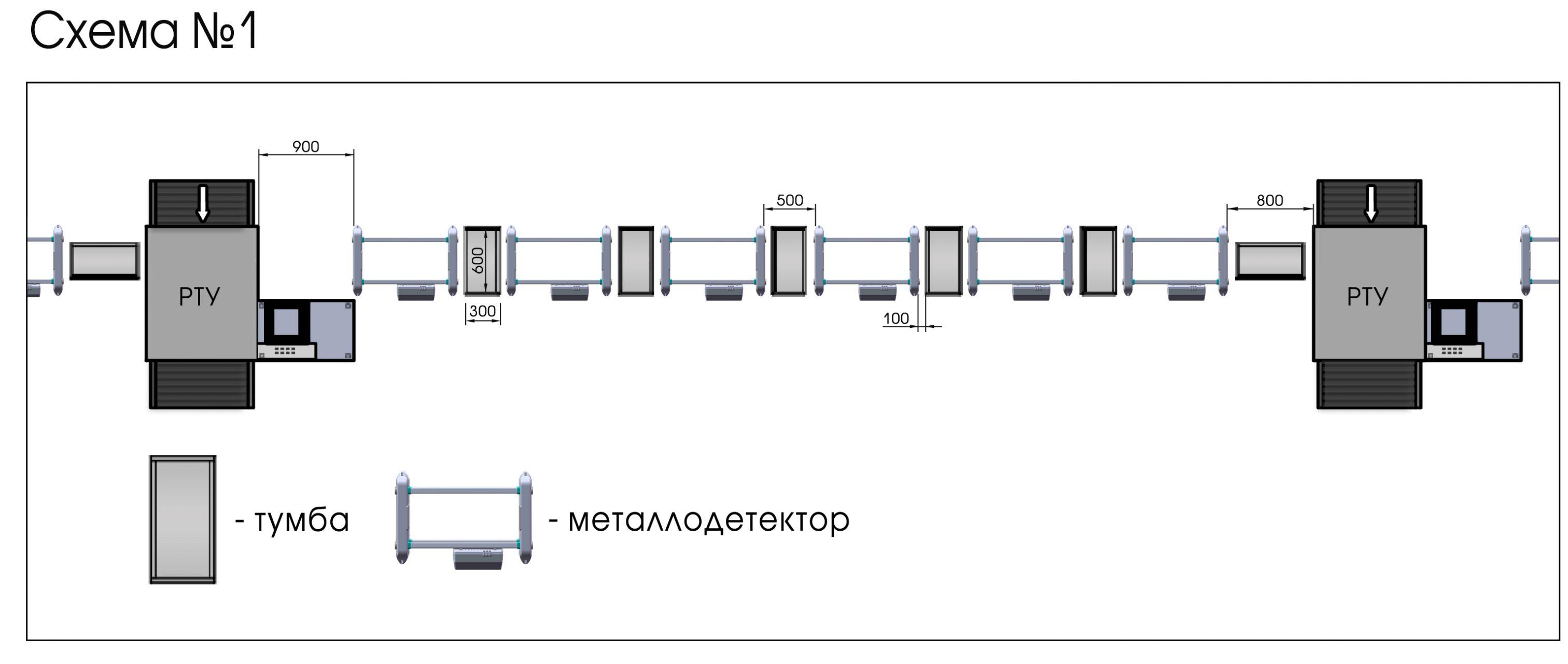 Shema-razmesheniya-PCZ-01-.jpg