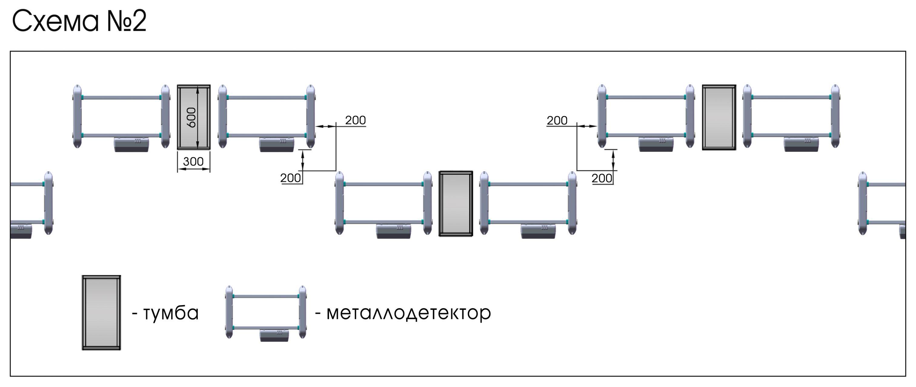 Shema-razmesheniya-PCZ-02-2000.jpg